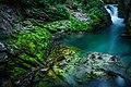 Green (9533796144).jpg