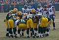 Green Bay Packers Huddle.jpg