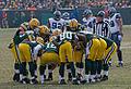 Green Bay Packers Huddle.jpg
