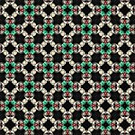 Green Graphic Pattern 2019-04 by Trisorn Triboon 2.jpg