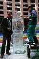 Green MEPs at ice man action (4029960422).jpg