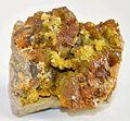 Greenockite-Hemimorphite-Sphalerite-285103.jpg