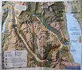 Greenstone and Caples Tracks map.jpg