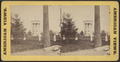 Greenwood Cemetery, from Robert N. Dennis collection of stereoscopic views 3.png