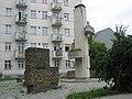 Gregor-Mendel-Denkmal-01.jpg