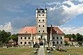 Greillenstein_-_Schloss.JPG