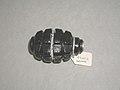 Grenade, revolver (AM 775477).jpg