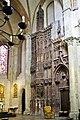 Grenoble-Notre-Dame-ciborium.jpg
