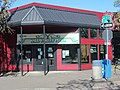 Gresham, Oregon (2021) - 156.jpg