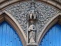 Greyfriars Church, Dumfries 4.jpg