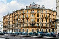 Griboedov Canal Embankment 32.jpg