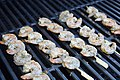 Grilling Shrimp Skewers 1 2017-07-20.jpg