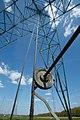 Grimetons radiostation - KMB - 16001000006518.jpg