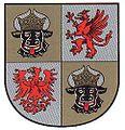 Großes Landeswappen Mecklenburg-Vorpommern.jpg