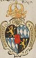 Großes Wappenbuch Ruprecht von der Pfalz.jpg