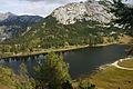 Großsee tauplitzalm 34309 2016-09-26.JPG