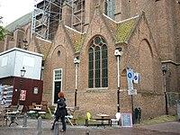 Groenmarkt 14, Amersfoort, the Netherlands.jpg