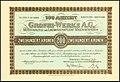Grofri-Werke AG 1923 100x200 Kr.jpg
