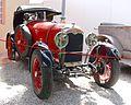Grofri 1928 schräg.JPG