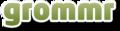 Grommr logo.png