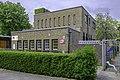 Groningen - Nassauschool (1).jpg