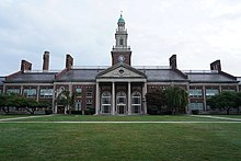Grosse Pointe South High School from lawn.jpg