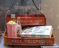 Grosses Kino!-1659.jpg