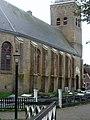 Grote Kerk (Hindeloopen)-2.jpg