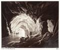 Grotta Azzurra - Hallwylska museet - 107459.tif