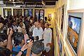 Group Exhibition - Photographic Association of Dum Dum - Kolkata 2015-06-22 3072.JPG