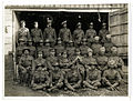 Group of all ranks, 2-2 Gurkhas, 9th Gurkhas and 6th Jats (Photo 24-68).jpg