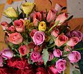 Group of roses by johny.jpg