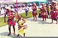 Groupe Folklorique Traditionnel Tshi Fumb.jpg