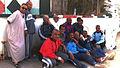Groupe sportif 04.jpg