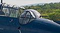 Grumman TBM-3E Avenger HB-RDG OTT 2103 13.jpg