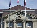 Guéret - hôtel de ville (03).jpg