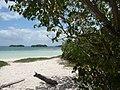 Guadeloupe - panoramio - georama (12).jpg