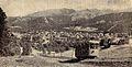 Gubalowka, Zakopane, 1947.jpg