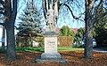 GuentherZ 2011-11-12 0006 Bergau Statue Florian.jpg