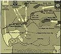 Guerre des Haies Bloody hill et libération de Saint-Germain-sur-Ay ERNOUF Guillaume.jpg