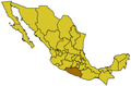 Guerrero in Mexico.png