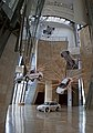 Guggenheim Atrium 4 (3833572215).jpg