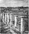 Guida di Pompei illustrata p020.jpg