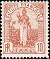 GuineeFrancaise10cent1905.jpg