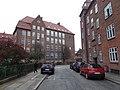 Guldberg Skole ved Stevnsgade.jpg