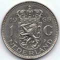 Gulden 03.png