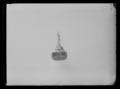 Guldring med peridot, 1600-tal - Livrustkammaren - 11362.tif