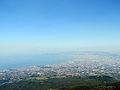 Gulf of Naples 3 (15800594256).jpg