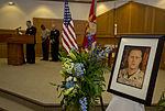 Gunnery Sergeant Eugene E. Jones Memorial Service 140417-M-ZQ619-015.jpg