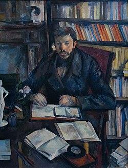 Gustave Geffroy - Paul Cézanne.jpg